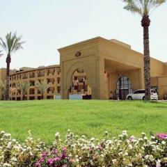 Отель Lagoon Hotel & Resort Иордания, Солт - отзывы, цены и фото номеров - забронировать отель Lagoon Hotel & Resort онлайн фото 2