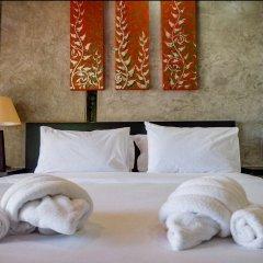 Отель 365 Panwa Villas Resort комната для гостей фото 2