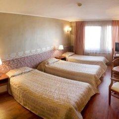 Отель Aneli Hotel Болгария, Банско - отзывы, цены и фото номеров - забронировать отель Aneli Hotel онлайн комната для гостей фото 2