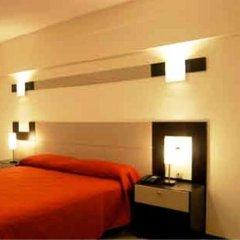 Отель Nuevo Mundo Сан-Рафаэль комната для гостей фото 4