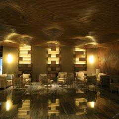 Sonmei Crystal Hotel Шэньчжэнь бассейн