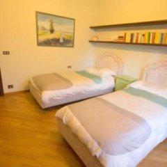 Отель La Marianna Берегаццо кон Фильяро комната для гостей фото 5