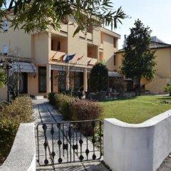 Отель Abano Hotel Verona Италия, Абано-Терме - отзывы, цены и фото номеров - забронировать отель Abano Hotel Verona онлайн фото 2