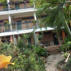Отель Baan Por Jai Таиланд, Ланта - отзывы, цены и фото номеров - забронировать отель Baan Por Jai онлайн фото 8