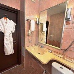 Гостиница Dastan Aktobe Казахстан, Актобе - отзывы, цены и фото номеров - забронировать гостиницу Dastan Aktobe онлайн ванная
