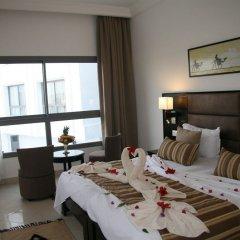 Отель Olympic Djerba Тунис, Мидун - отзывы, цены и фото номеров - забронировать отель Olympic Djerba онлайн в номере