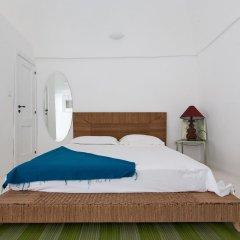 Отель Casa Decò Пресичче комната для гостей фото 5