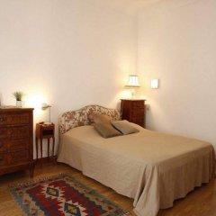 Апартаменты Apartment White комната для гостей
