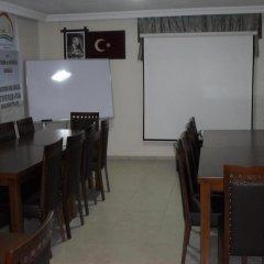 Kumsal Hotel Турция, Зейтинбели - отзывы, цены и фото номеров - забронировать отель Kumsal Hotel онлайн помещение для мероприятий