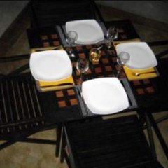 Отель Villa Sandalwood Канди питание фото 2