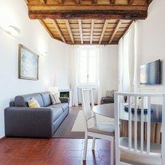 Отель Lungaretta3 комната для гостей