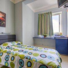 Отель Balco Symphony Residence Гзира детские мероприятия фото 2