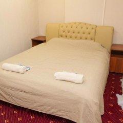 Гостиница Enigma комната для гостей фото 5