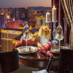 Отель The Palazzo Resort Hotel Casino США, Лас-Вегас - 9 отзывов об отеле, цены и фото номеров - забронировать отель The Palazzo Resort Hotel Casino онлайн в номере