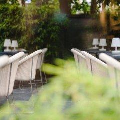 Отель Manna Нидерланды, Неймеген - отзывы, цены и фото номеров - забронировать отель Manna онлайн бассейн