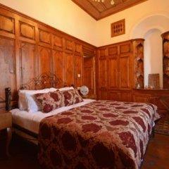 Setenonu 1892 Hotel Турция, Кайсери - отзывы, цены и фото номеров - забронировать отель Setenonu 1892 Hotel онлайн сейф в номере