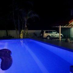 Отель Kingcity Resort бассейн фото 2