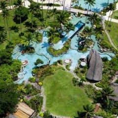 Отель Laucala Island фото 8