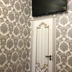 Отель Boutique Grand Kronverskiy Санкт-Петербург удобства в номере фото 2
