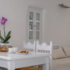Отель Oia Collection Греция, Остров Санторини - отзывы, цены и фото номеров - забронировать отель Oia Collection онлайн в номере