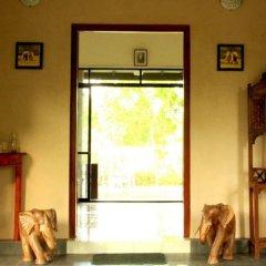 Отель Gregory's Bungalow Yala Шри-Ланка, Катарагама - отзывы, цены и фото номеров - забронировать отель Gregory's Bungalow Yala онлайн интерьер отеля