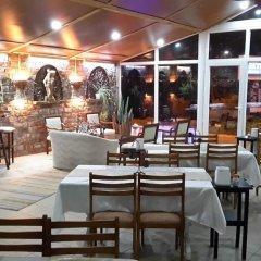 Mete Hotel Турция, Эрдек - отзывы, цены и фото номеров - забронировать отель Mete Hotel онлайн питание фото 3