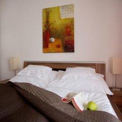 Отель Vivaldi Венгрия, Будапешт - отзывы, цены и фото номеров - забронировать отель Vivaldi онлайн комната для гостей фото 2