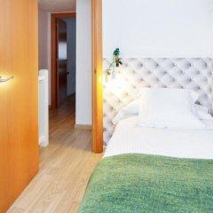 Апартаменты Feelathome Marquet Beach Apartments комната для гостей фото 4