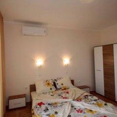Отель Saint Elena Apartcomplex фото 2