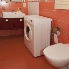Гостиница Aparts Bilya Plocshi Rynok ванная