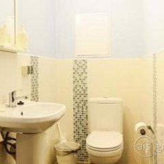 Hotel Ekaterininsky ванная