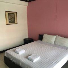 Super Green Hotel комната для гостей фото 2