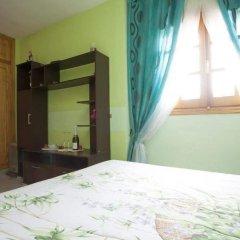 Отель Apartamento Vidre Cullera сейф в номере