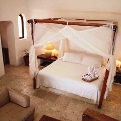 Отель WorldMark Zihuatanejo Мексика, Сиуатанехо - отзывы, цены и фото номеров - забронировать отель WorldMark Zihuatanejo онлайн комната для гостей фото 2