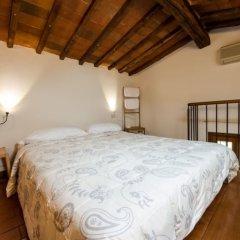 Отель Florentapartments - Santa Croce Флоренция комната для гостей фото 2