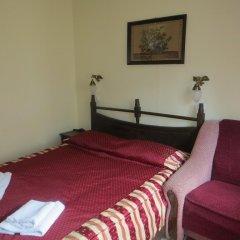 Гостиница 100 metriv vid vytyagu в номере