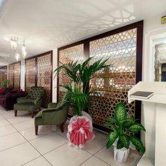 Kilikya Hotel Турция, Силифке - отзывы, цены и фото номеров - забронировать отель Kilikya Hotel онлайн интерьер отеля