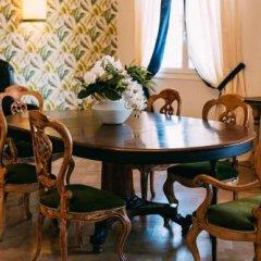 Отель Flor in Florence Италия, Флоренция - отзывы, цены и фото номеров - забронировать отель Flor in Florence онлайн развлечения