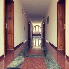 Отель Grbalj Будва интерьер отеля фото 3