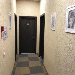 Отель Home Белокуриха интерьер отеля фото 3