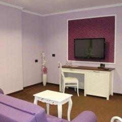 Отель Regina Maria Design Hotel & SPA Болгария, Балчик - отзывы, цены и фото номеров - забронировать отель Regina Maria Design Hotel & SPA онлайн детские мероприятия