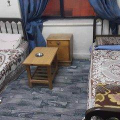 Отель Al Adel Hostel Иордания, Амман - отзывы, цены и фото номеров - забронировать отель Al Adel Hostel онлайн развлечения