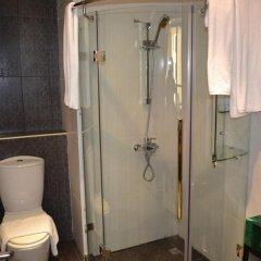 Отель Vacation Bay Jumeirah Beach Residence Bahar 4 ванная