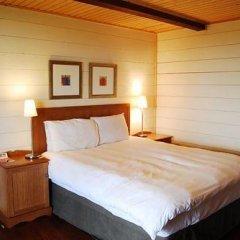 Отель Obudu Mountain Resort комната для гостей фото 3