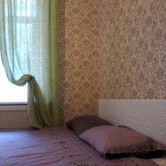 Отель Меблированные комнаты Баинай на Охотном Ряду Москва комната для гостей
