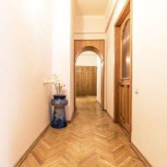 Апартаменты Apartments near Palace Square Санкт-Петербург интерьер отеля