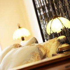 Sarnic Suites Турция, Стамбул - отзывы, цены и фото номеров - забронировать отель Sarnic Suites онлайн спа фото 2