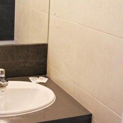 Hotel Urban Dream Nevada ванная фото 2
