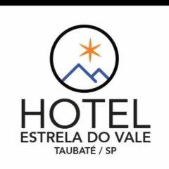 Hotel Estrela do Vale спортивное сооружение