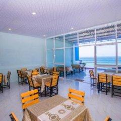 Hoan Hai Hotel питание фото 2